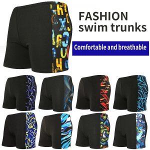 Jenis-jenis Produk Celana Renang Pria yang Bisa Anda Pilih