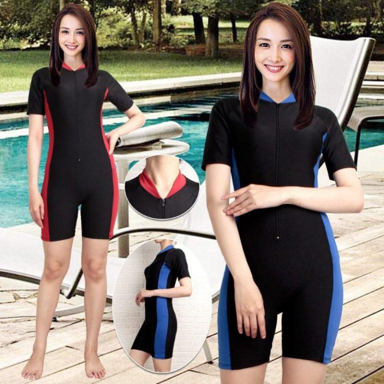 Manfaat Menggunakan Produk Pakaian Renang di Resort Starblu